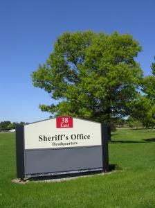Sheriff's Office